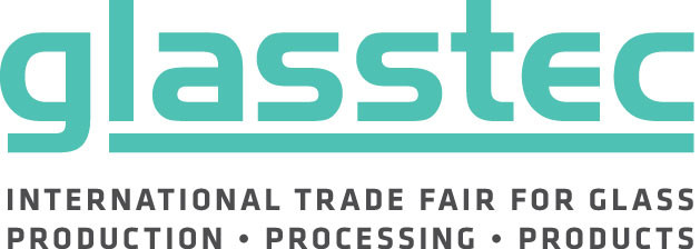 Glasstec international